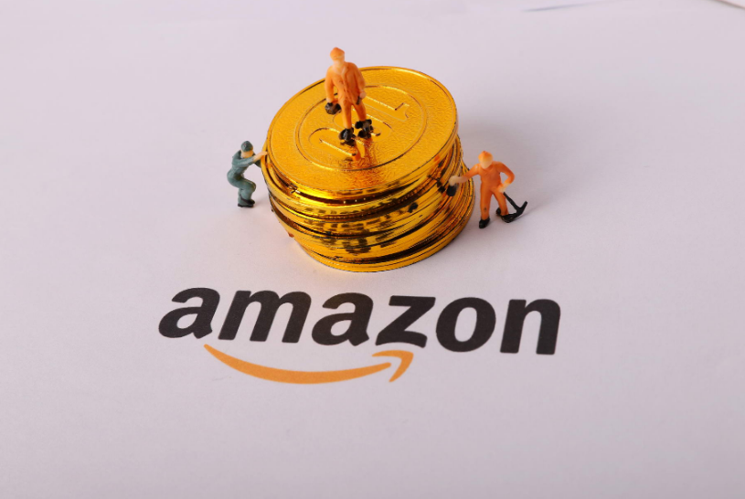 亚马逊已收购澳洲网店架设平台Selz