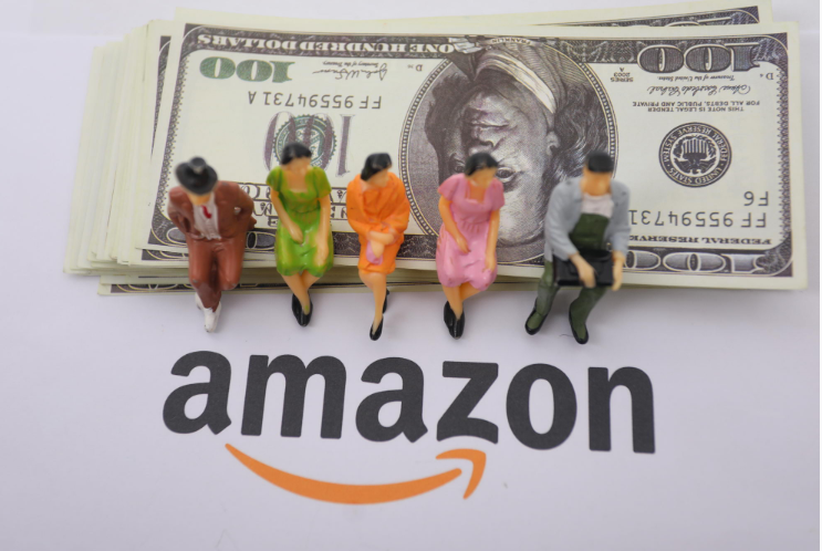 欧亿平台开户印度高院同意亚马逊请求 叫停未来零售向信实集团出售资产