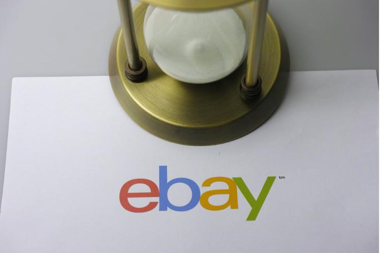 欧亿平台开户eBay:美国多地受暴风雪影响可能导致包裹派送延误