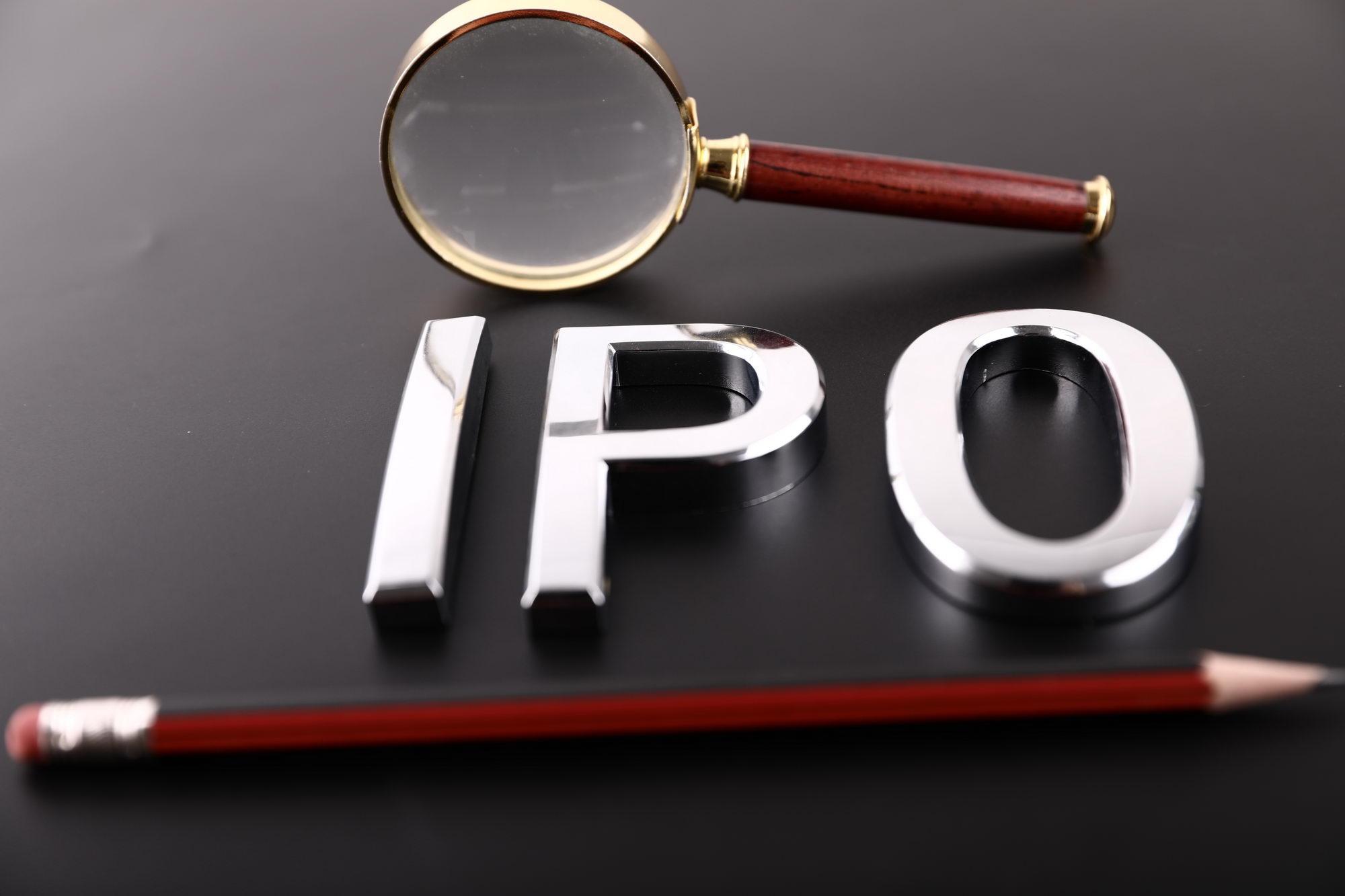 不管水滴IPO与否,平衡好生意与公益都至关重要!