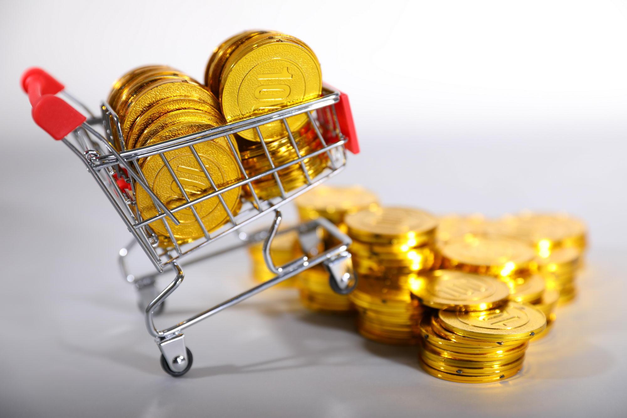 韩国最大外卖平台创始人将捐出一半财产用于慈善