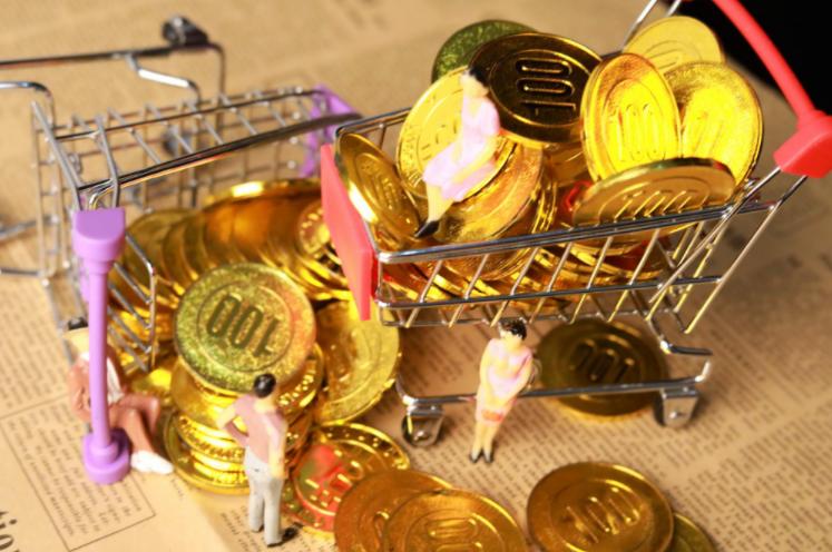 青海商务厅:年货节期间线上销售额达2178.5万元