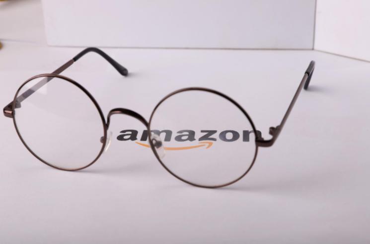 欧亿平台开户亚马逊要求商家购买险商业综合责任保险