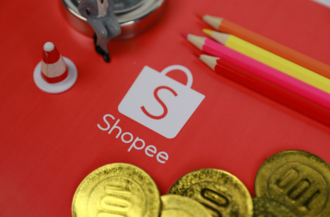 Shopee与韩国美妆品牌爱茉莉太平洋达成合作