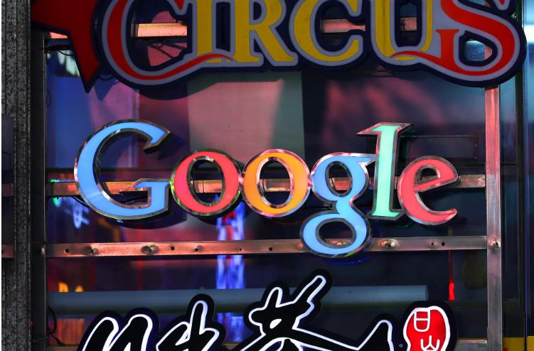 数据:Google Pay成全球下载量最大的金融科技类应用