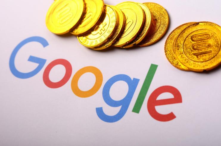 Google地图手机版正式纳入整合Google Pay