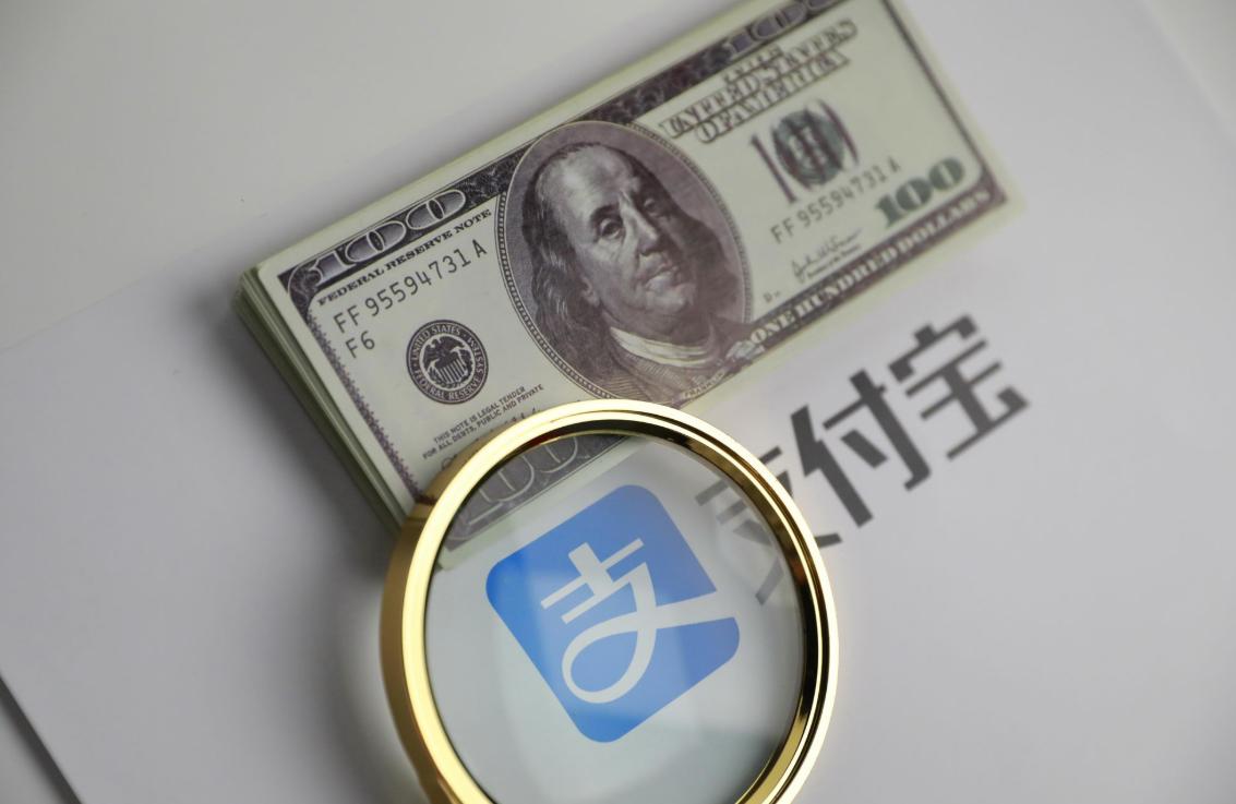 支付宝数据:春节5天酒旅小程序访问量上涨203%