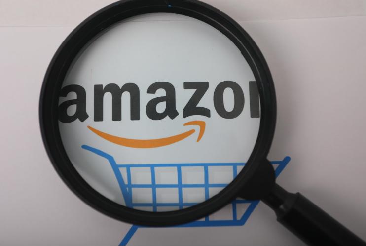 欧亿平台开户亚马逊美国再陷争议 只因缺少关键一环