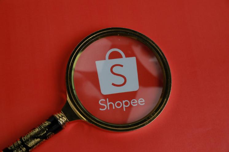 欧亿平台开户Shopee:禁止卖家在商品图片中使用误导性店铺标签