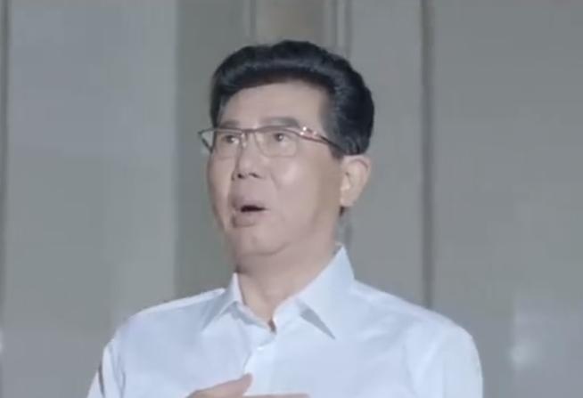 苏宁环球董事长张桂平:公司转型目标是打造亚洲第一医美品牌