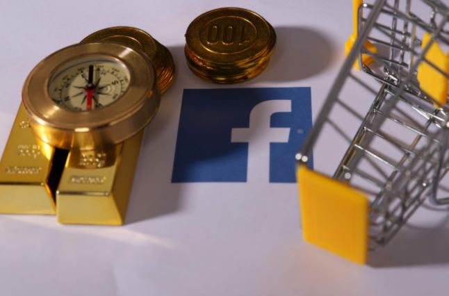 Facebook CFO:电商是推动公司在2020第三、四季度增长的关键