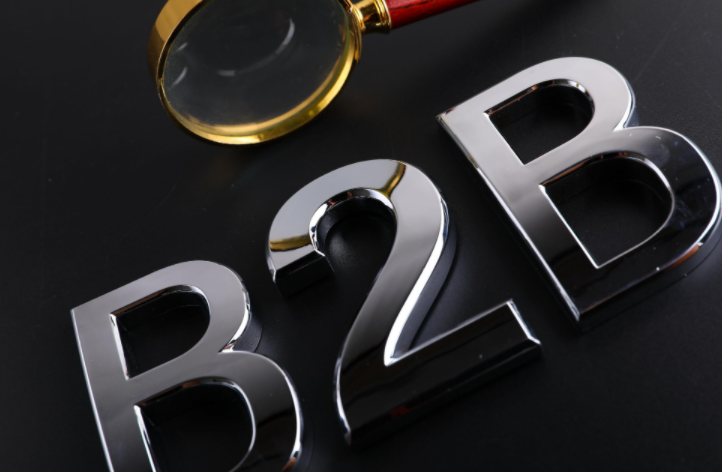 欧亿在线注册Salesforce推出B2B销售返利管理工具