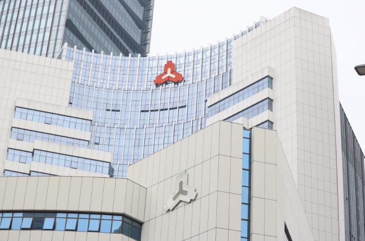 欧亿官网平台通联支付等37家支付机构在湖南成功备案