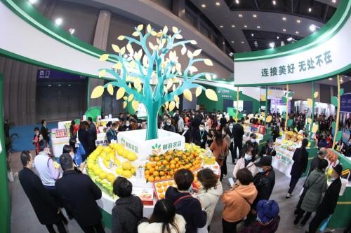 """欧亿平台登录注册让""""京字号""""现代农业高质量腾飞"""