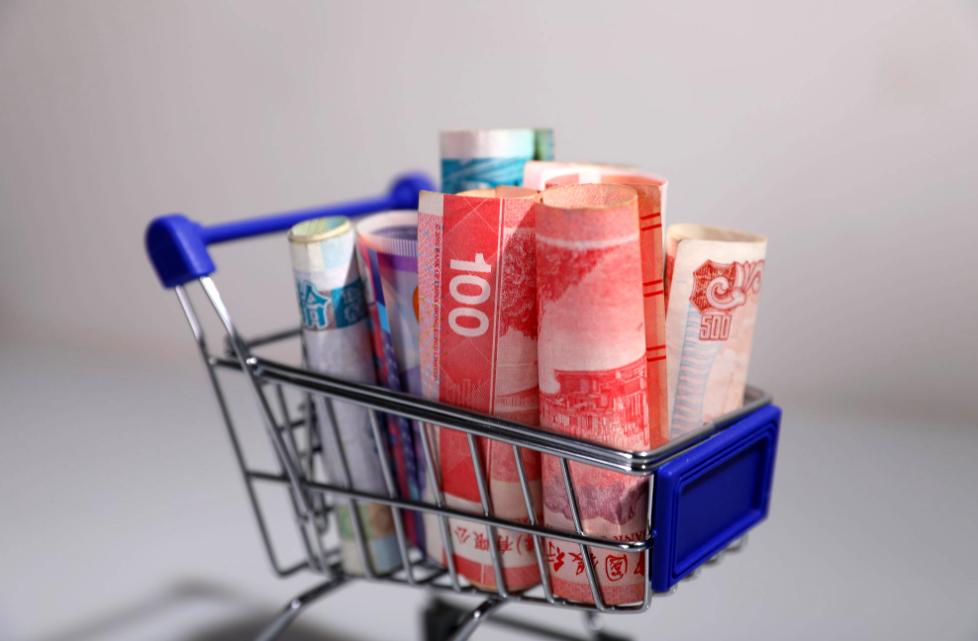 欧亿平台登录注册人民币跨境支付系统已覆盖100个国家和地区