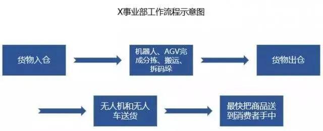 format-jpg